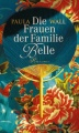 Thumbnail image for Paula Wall / Die Frauen der Familie Belle