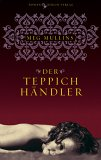 Post image for Meg Mullins / Der Teppichhändler