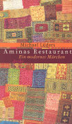 Thumbnail image for Michael Lders / Aminas Restaurant