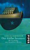Thumbnail image for Sergio Bambaren / Der kleine Seestern &#8211; Die Geschichte einer besonderen Mission