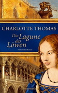 Thumbnail image for Charlotte Thomas / Die Lagune des Lwen