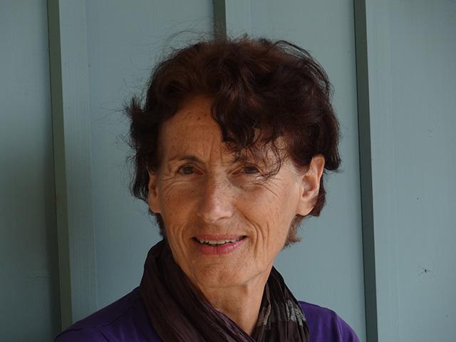 Gerlinde Michel - GerlindeMichel