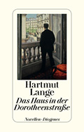 Thumbnail image for Hartmut Lange / Das Haus in der Dorotheenstrasse