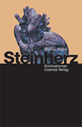 Thumbnail image for Andrea Weibel / Steinherz