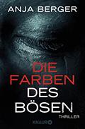 Post image for Anja Berger / Die Farben des Bösen