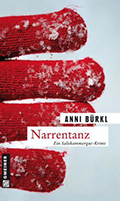 Post image for Anni Bürkl / Narrentanz
