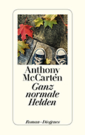 Thumbnail image for Anthony McCarten / Ganz normale Helden