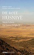 Thumbnail image for Barbara Traber & Hüsniye Kahraman Korkmaz / Die rote Hüsniye