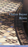 Thumbnail image for Claire Beyer / Remis