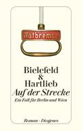 Thumbnail image for Bielefeld &#038; Hartlieb / Auf der Strecke