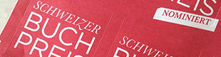 Thumbnail image for Schweizer Buchpreis 2016