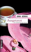Thumbnail image for Anni Brkl / Ausgetanzt