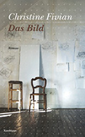 Thumbnail image for Christine Fivian / Das Bild