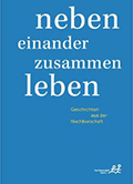 Thumbnail image for Diverse / neben einander zusammen leben (Geschichten aus der Nachbarschaft)
