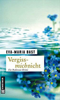Post image for Eva-Maria Bast / Vergissmichnicht