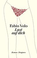 Thumbnail image for Fabio Volo / Lust auf dich