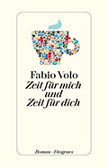 Thumbnail image for Fabio Volo / Zeit fr mich und Zeit fr dich