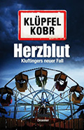 Thumbnail image for Volker Klpfel, Michael Kobr / Herzblut