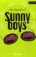 Thumbnail image for Jan Kossdorff / Sunnyboys