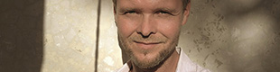 Thumbnail image for Nominiert: Christian Kracht / Die Toten