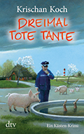 Thumbnail image for Krischan Koch / Dreimal Tote Tante