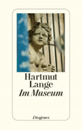 Post image for Hartmut Lange / Im Museum
