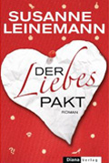 Post image for Susanne Leinemann / Der Liebespakt