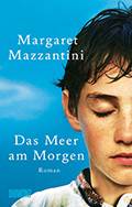 Thumbnail image for Margaret Mazzantini / Das Meer am Morgen