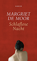 Post image for Margriet de Moor / Schlaflose Nacht