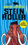 Thumbnail image for Martin Lassberg / Steinroller