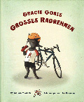 Post image for Erin Mirabella, Lisa Horstman / Gracie Goats grosses Radrennen