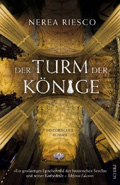 Post image for Nerea Riesco / Der Turm der Könige