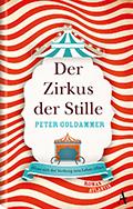 Thumbnail image for Peter Goldammer / Der Zirkus der Stille