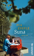 Post image for Pia Ziefle / Suna
