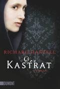 Thumbnail image for Richard Harvell / Der Kastrat
