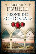 Thumbnail image for Richard Dübell / Krone des Schicksals