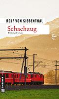 Thumbnail image for Rolf von Siebenthal / Schachzug