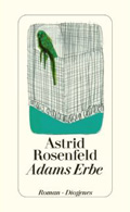 Thumbnail image for Astrid Rosenfeld / Adams Erbe