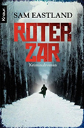 Post image for Sam Eastland / Roter Zar