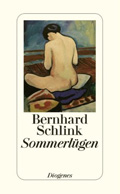 Post image for Bernhard Schlink / Sommerlügen