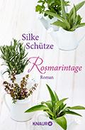 Thumbnail image for Silke Schütze / Rosmarintage