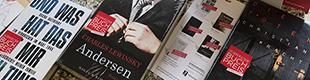 Thumbnail image for Die Buchpreisgewinnerin in Steffisburg