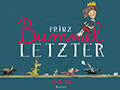Thumbnail image for Sybille Hein / Prinz Bummelletzter