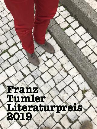 Franz-Tumler-Literaturpreis-2019
