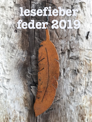 lesefieber feder 2019
