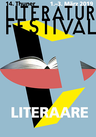 literary 2019