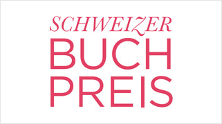 Schweiter Buchpreis 2018