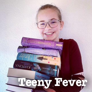 Teeny Fever
