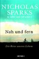 Post image for Nicholas Sparks / Nah und fern