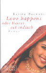 Thumbnail image for Kavita Daswani / Love Happens